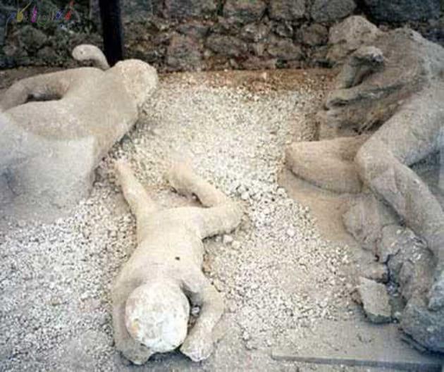 pompeii--تاریخ2