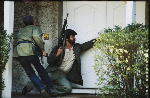14-feb-1979-usa-embassy