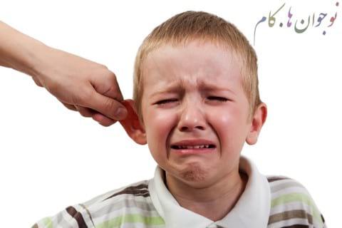Boy-being-punished