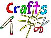 crafts.nojavanha