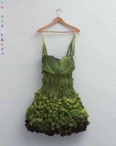 Creativity.nojavanha (1)