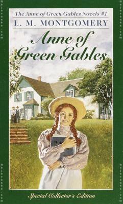 Anne of Green Gylbz-nojavanha (3)