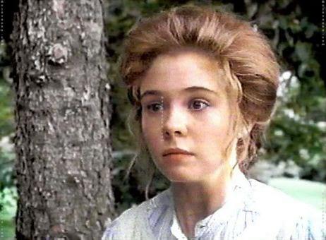 Anne of Green Gylbz-nojavanha (4)