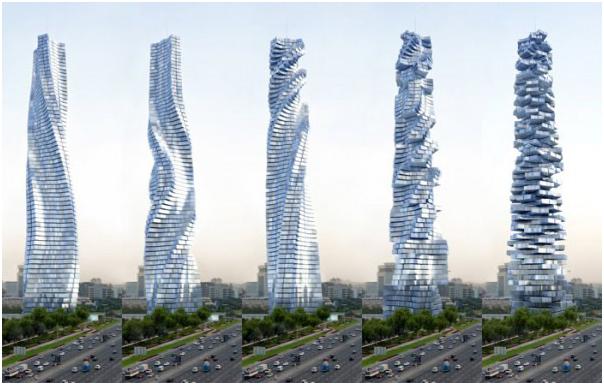 Building-nojavanha (7)