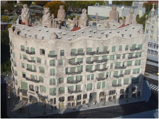 Building-nojavanha (9)