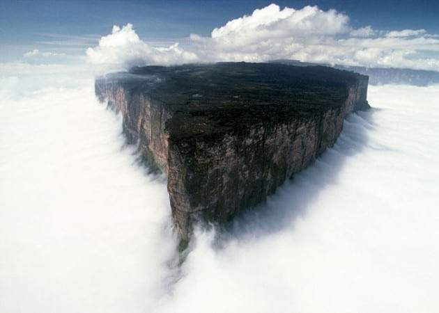 Incredible places-nojavanha (16)