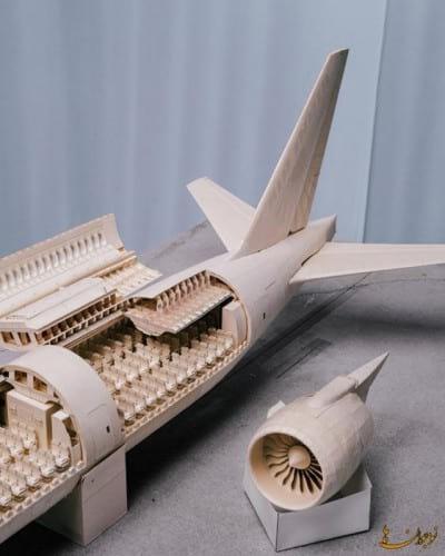 Boeing 777-nojavanha (3)