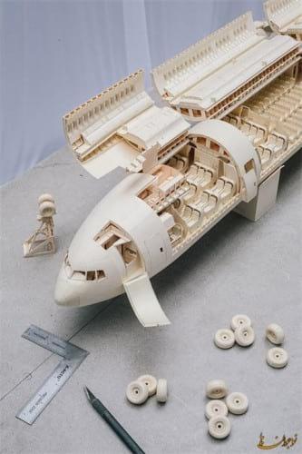Boeing 777-nojavanha (5)