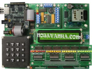 Microcontroller-nojavanha (1)