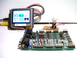 Microcontroller-nojavanha (3)