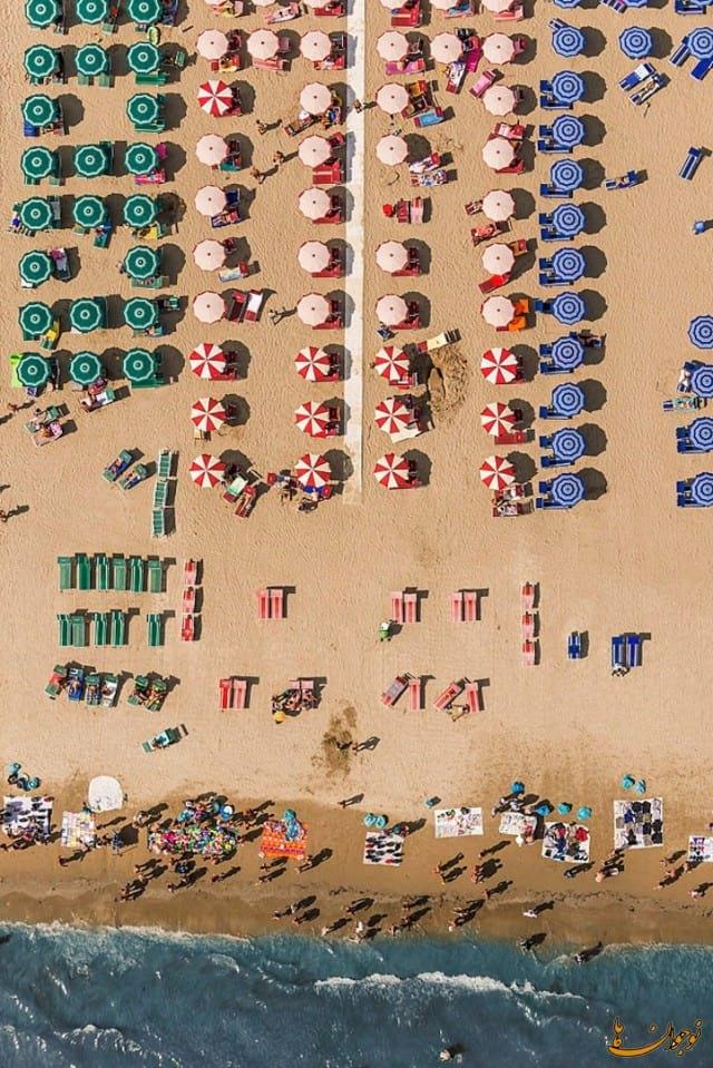 Amazing beach.nojavanha (10)