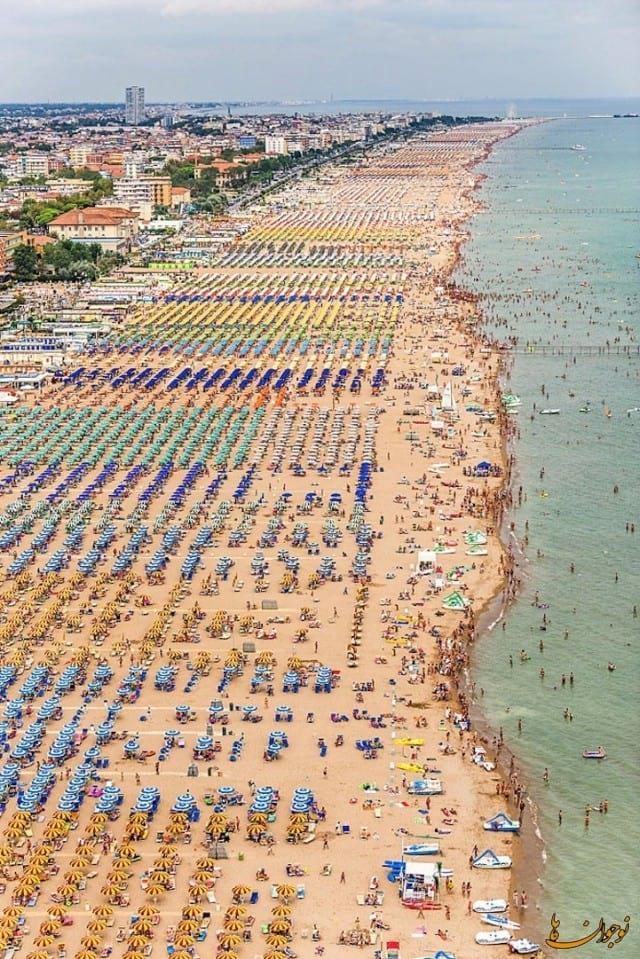 Amazing beach.nojavanha (11)