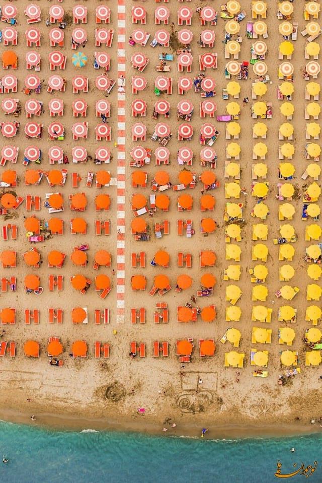 Amazing beach.nojavanha (12)