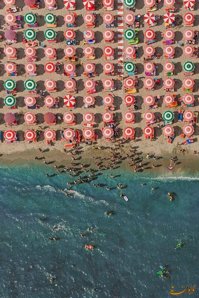 Amazing beach.nojavanha (13)
