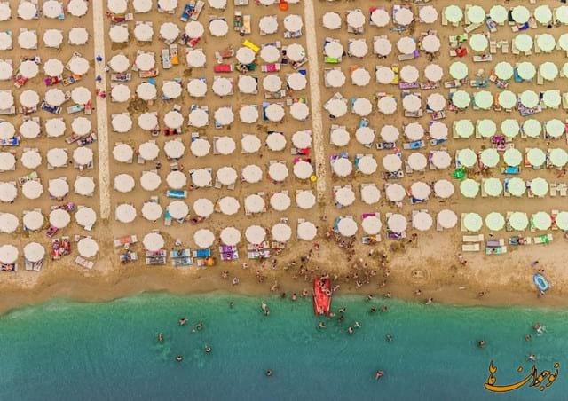 Amazing beach.nojavanha (14)
