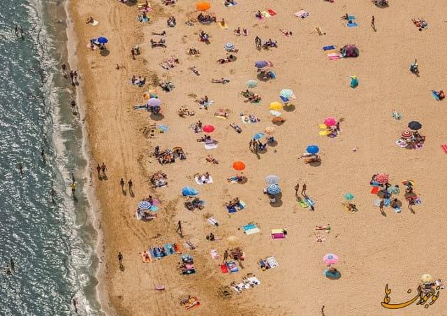 Amazing beach.nojavanha (15)