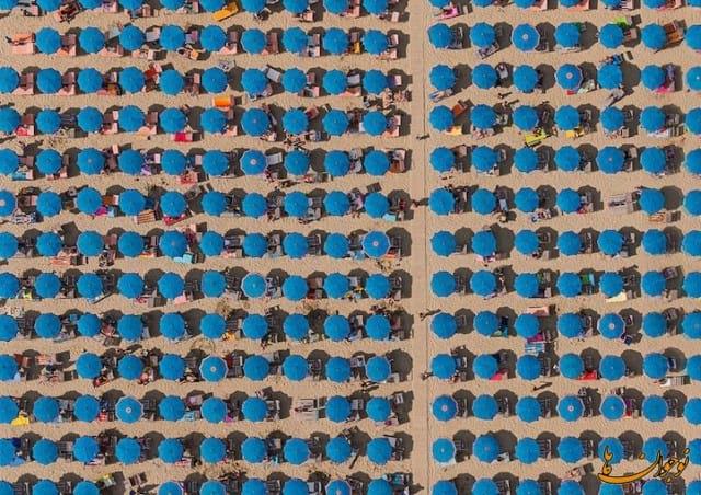 Amazing beach.nojavanha (16)