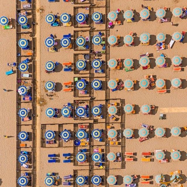 Amazing beach.nojavanha (17)