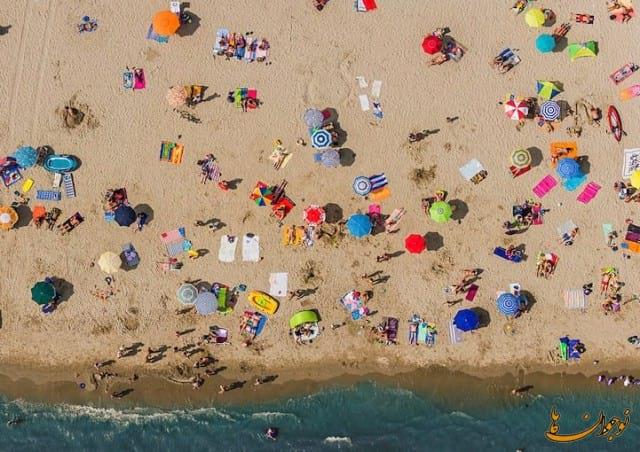 Amazing beach.nojavanha (18)