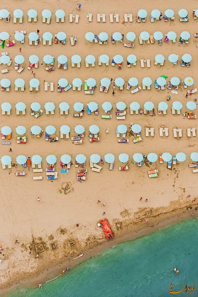 Amazing beach.nojavanha (19)