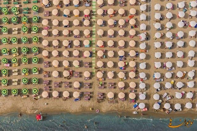 Amazing beach.nojavanha (21)