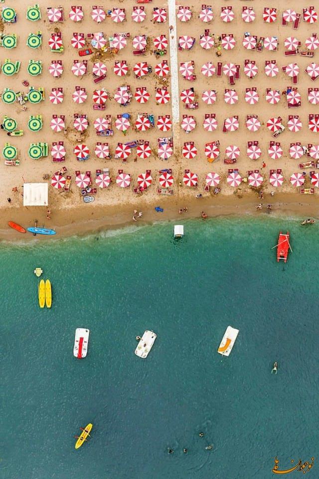Amazing beach.nojavanha (3)