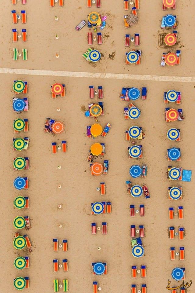Amazing beach.nojavanha (4)