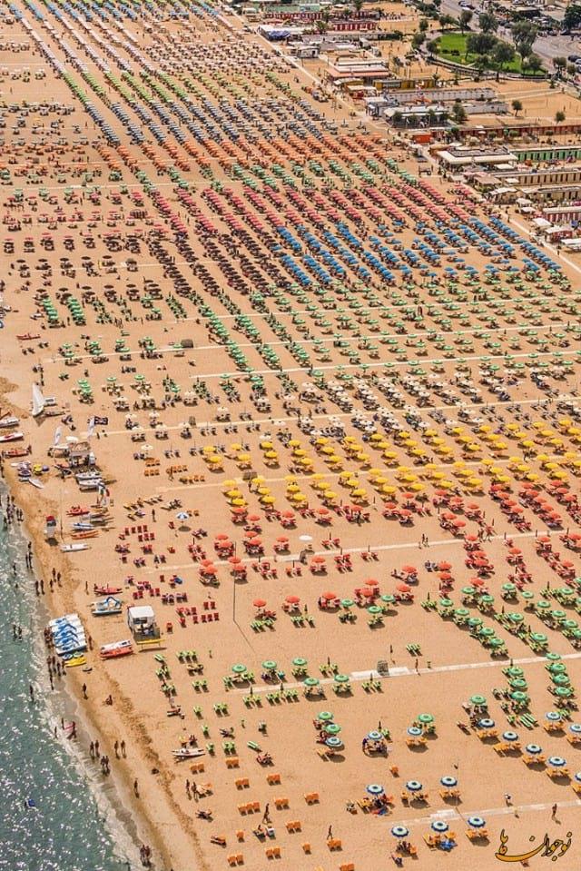 Amazing beach.nojavanha (5)