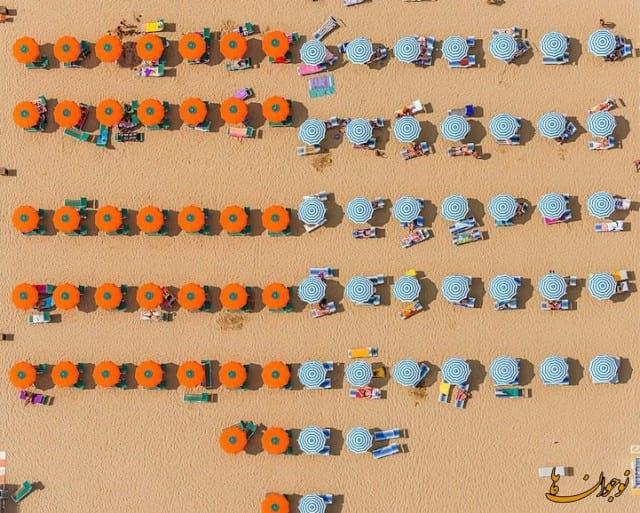 Amazing beach.nojavanha (7)