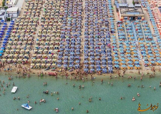 Amazing beach.nojavanha (9)
