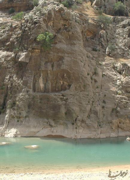 فیروز آباد (2)