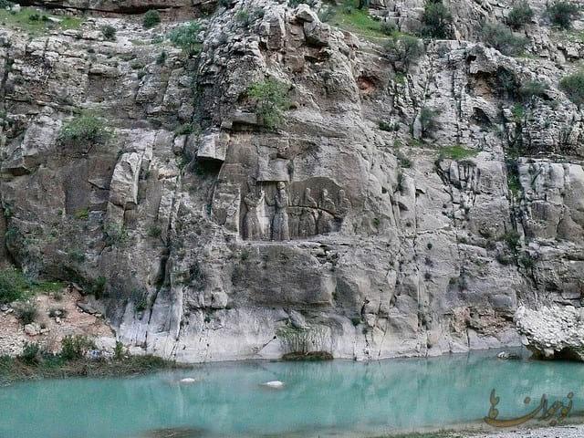 فیروز آباد (5)