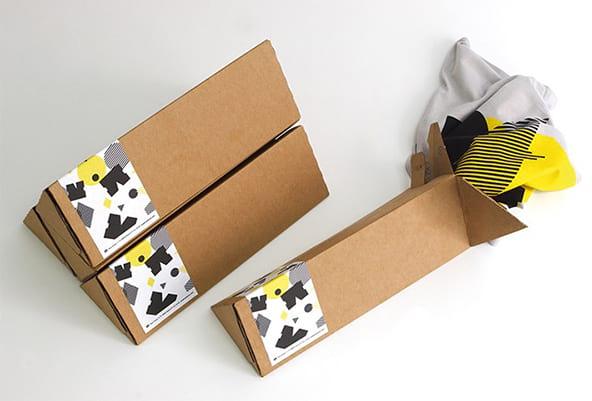 جعبه پیراهن (6)