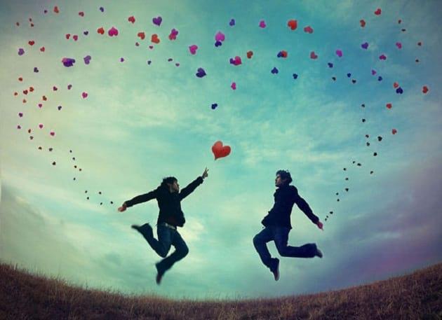 عشق نوجوانی  (1)