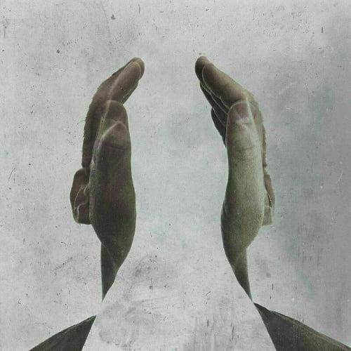 آثار هنری مدرن (5)