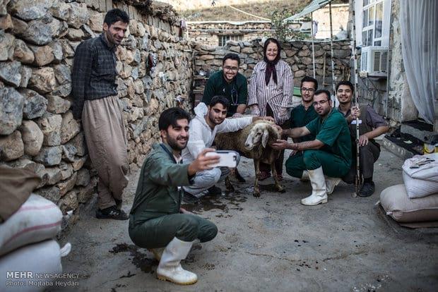 جراحان جهادی (11)