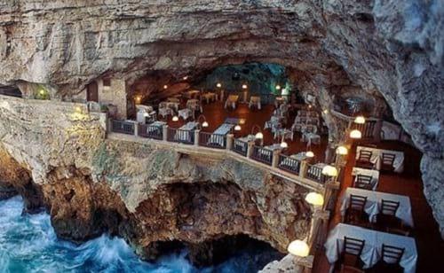 رستوران شگفت انگیز (1)