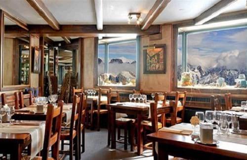 رستوران شگفت انگیز (7)