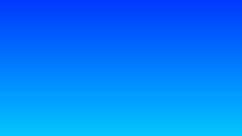 آبی، پرطرافدار ترین رنگ جهان