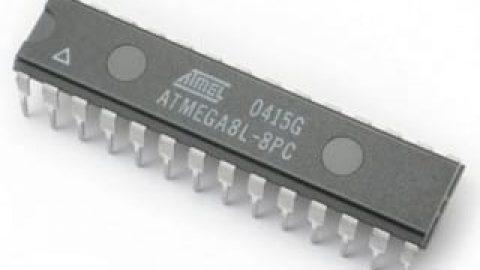 میکرو کنترلر چیست؟