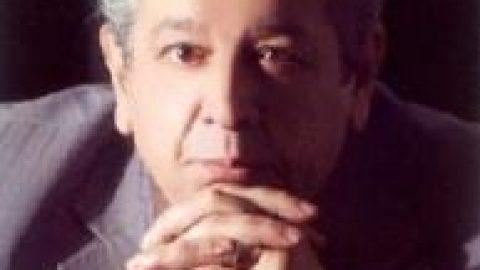 مصاحبه با رضا فیاضی،بازیگر سینما و تلویزیون: