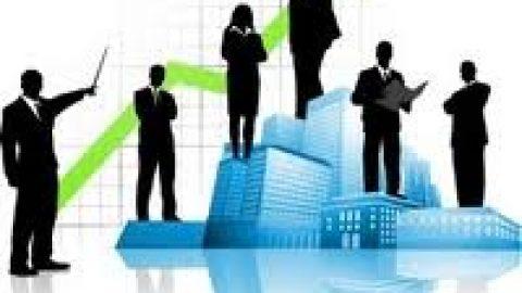 کارشناس مدیریت بازرگانی