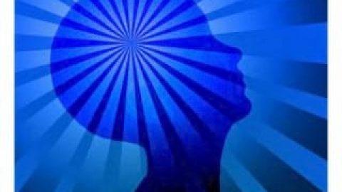 روانشناس بالینی