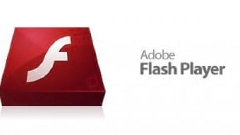دانلود برنامه Flash Player 11