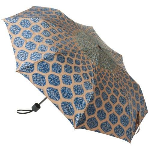فروش یادگاری چتر