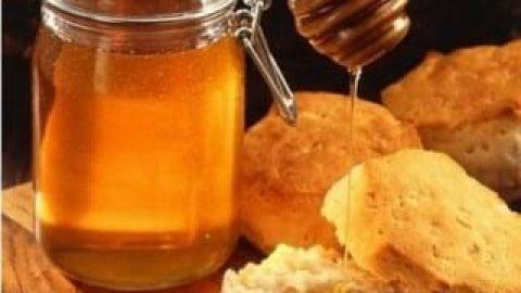 راهکارهایی برای تشخیص برخی تقلب ها در صنایع غذایی