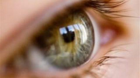 میدانید چشم انسان چند مگاپیکسل است؟