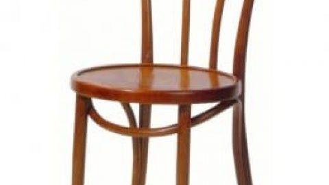 کدام صندلی؟