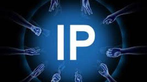 آدرس IP چیست؟