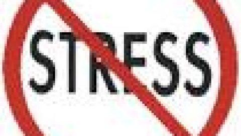 چگونه اضطراب و نگرانی خود را کنترل کنیم